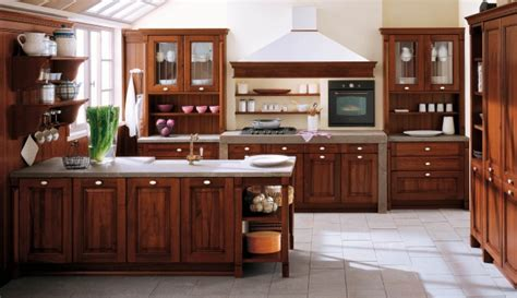 traditional italian kitchen design traditional italian kitchen designs from cesar italy