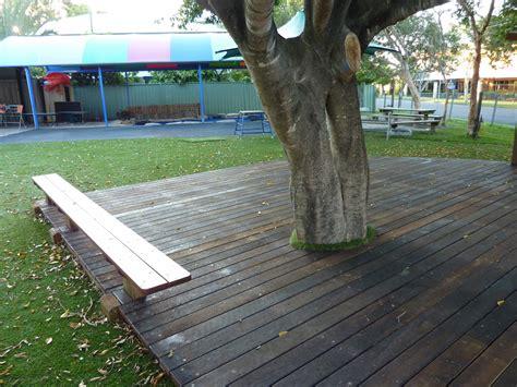 Landscape Timber Structures Timber Landscape Structures Features Brisbane