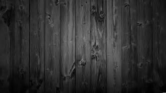 Beautiful Wood by 20 Free Beautiful Hi Res Wood Texture Wallpaper