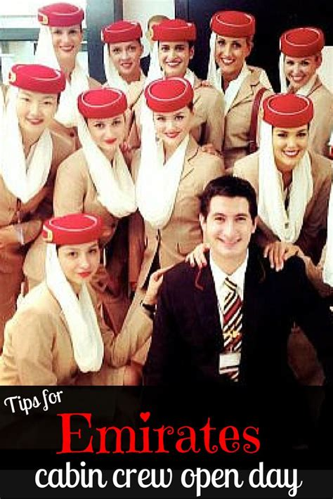 as cabin crew 25 best ideas about emirates cabin crew on