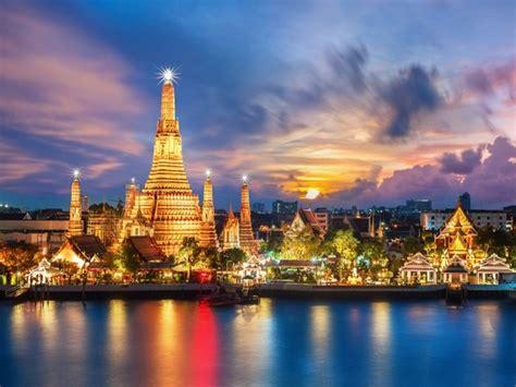 S7 Hostel Bangkok Thailand Asia thailand tours and destinations