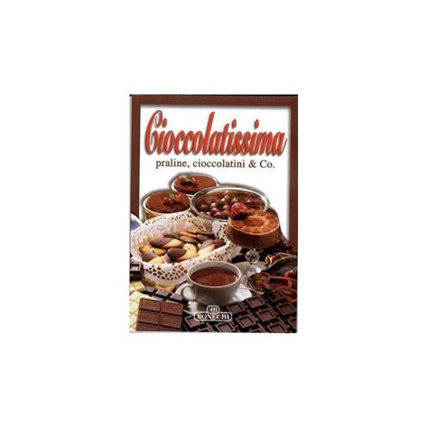 la cucina umbra libro cucina umbra e cioccolata libri assisi souvenir