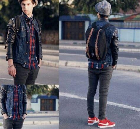 teen boy 2015 style trends 25 best ideas about teen boy fashion on pinterest teen