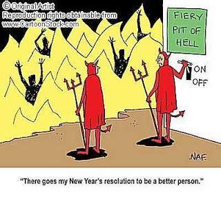 new year jokes riddles new year s jokes masshole