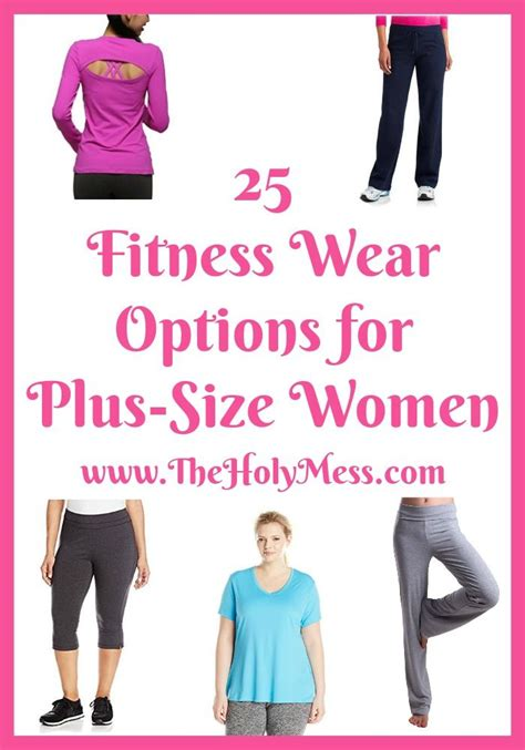 1000 ideas about curvy workout on plus