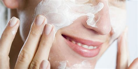 How to Follow a Skin Care Routine The Perfect Skin Care