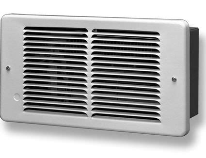 electric baseboard heaters vs convection convection vs hydronic electric baseboard heaters