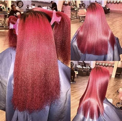 what is a silk wrap for hair what is a silk wrap how to maintain it voice of hair