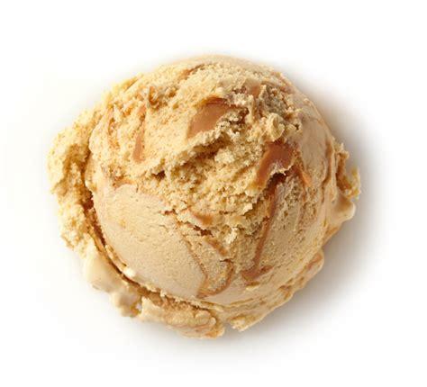 Salted caramel no churn ice cream the easiest ice cream ever 2