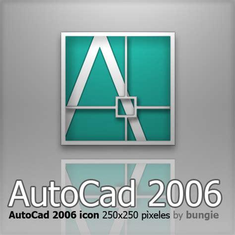 autocad 2007 tutorial pdf in hindi crack autocad 2006 скачаь
