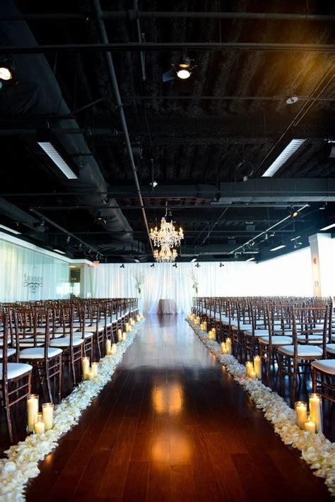 The Ivory Room // Columbus, Ohio Wedding Venue   Columbus