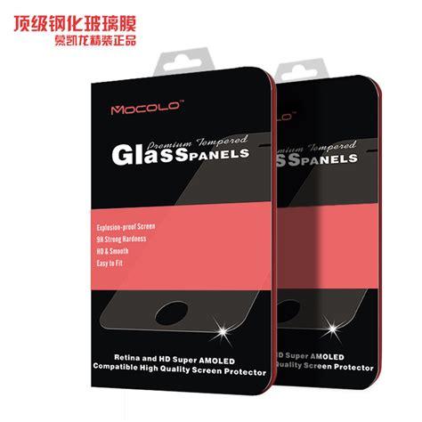 Samsung Galaxy A5 Mocolo Premium Screenguard Tempered Glass T1310 2 samsung galaxy j5 prime j7 prime end 11 29 2018 1 15 am