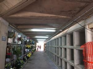 i figli dei fiori quartu 2014 ottobre la provincia sulcis iglesiente