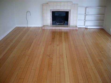Tawa Wood Flooring   Carpet Vidalondon