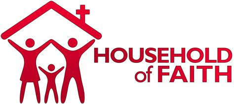house of faith ministries house of faith ministries 28 images home www houseoffaithministriesuk org privacy