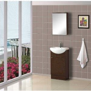 14 inch deep bathroom vanity 65 best images about downstairs bath ideas on pinterest