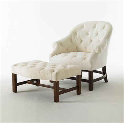 matching chair and ottoman matching chair and ottoman design decoration