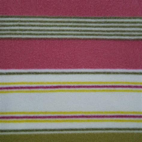 pinic rug buy maddox picnic rug bask picnic rugs