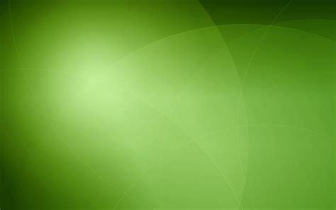 green wallpaper jpg green background wallpaper 1920x1200 57489