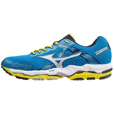 running shoes sports direct premier sports direct mizuno wave enigma 4 running shoes