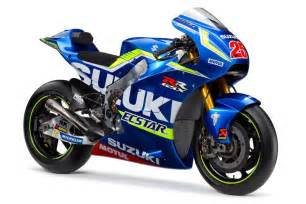 Suzuki Motorcycles Suzuki Announces 2016 Racing Activity At Eicma Suzuki