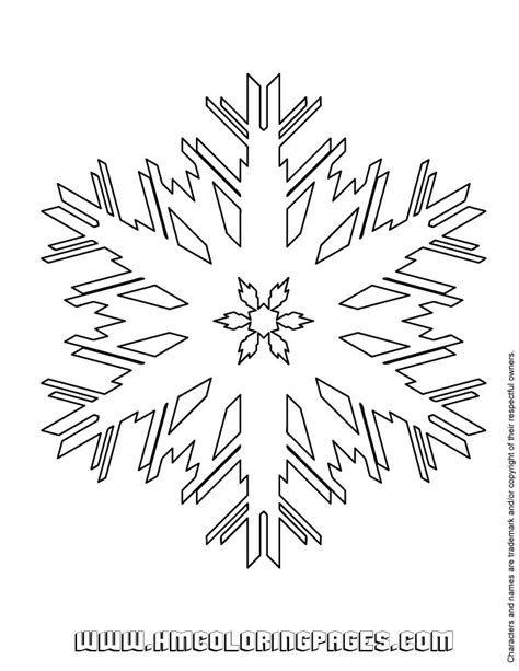 printable books about snowflakes 75 best icolor quot snowflakes quot images on pinterest coloring