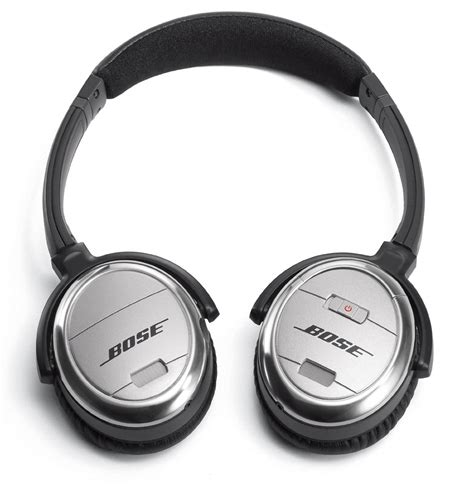 bose quiet comfort price the 10 best and 10 worst headphones you need to know