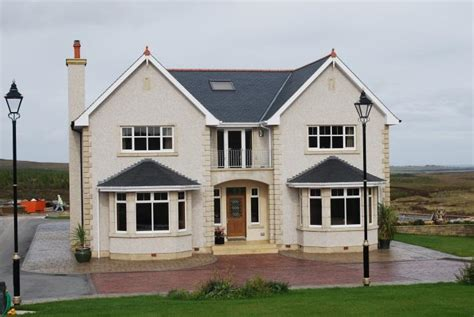 house design uk house builds calmax construction limited