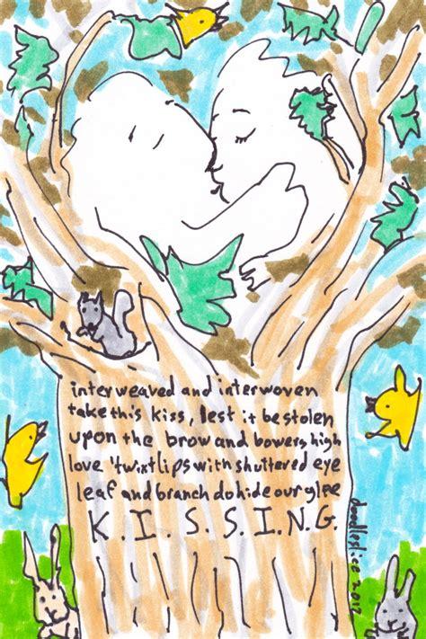 doodle doodle do poem comes doodle poem equation arts