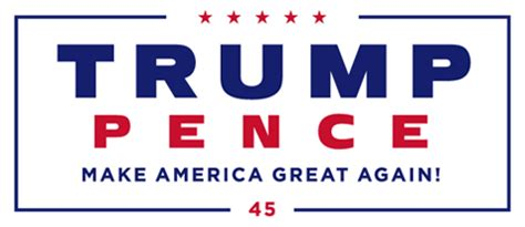 donald trump font rutherford county gop