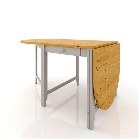 Folding Side Table Ikea Folding Ikea Table Ikea Uk White Side Table Image For Wooden Folding Table Ikea Coffee Side