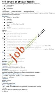 resume writing present tense custom writing at 10