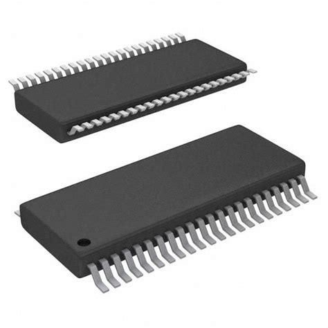integrated circuit instruments bq7694003dbt instruments integrated circuits ics digikey