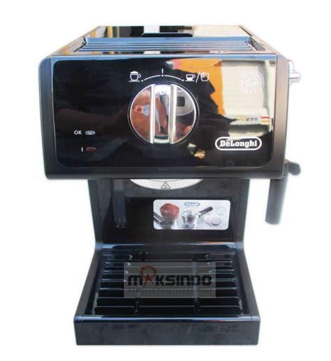 Mesin Kopi Espresso Maksindo jual mesin kopi espresso ecp31 21 di surabaya toko