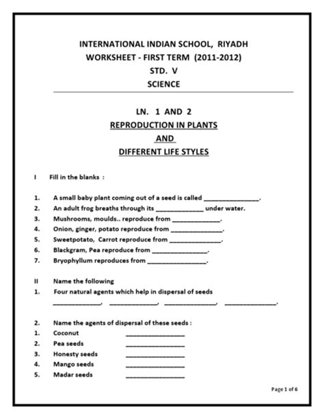 Honesty Worksheets For Adults by Honesty Worksheets For Adults Tags 187 Honesty Worksheets