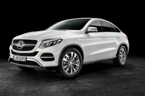 2016 mercedes gle 400 coupe makes 333 hp