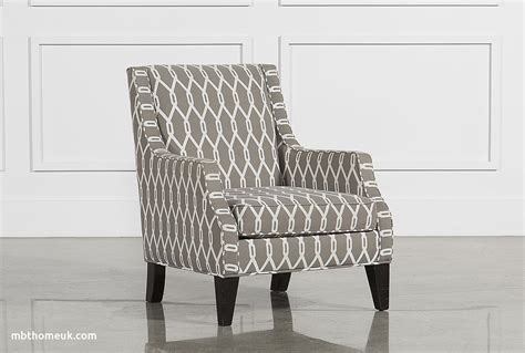 Living Spaces Accent Chairs Picture 2 Of 2 Living Room Accent Chairs New Faust Accent Chair Living Spaces Mbthomeuk