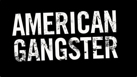gangster movie quotes sayings american gangster movie quotes quotesgram