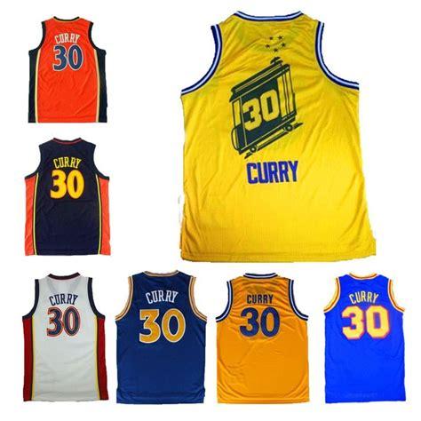 aliexpress jerseys nba aliexpress com buy stephen curry jersey throwback jersey