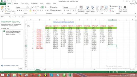 Juggernaut Method Spreadsheet by Juggernaut Method Spreadsheet Spreadsheets