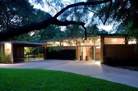 mid century modern houses mid century modern homes dallas decor ideasdecor ideas