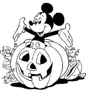 imagenes halloween imprimir dibujos de halloween para imprimir y colorear conhijos es