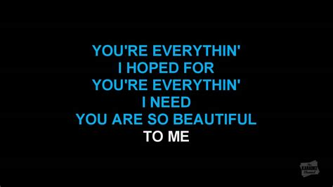 download mp3 westlife you are so beautiful in white you are so beautiful in the style of joe cocker karaoke