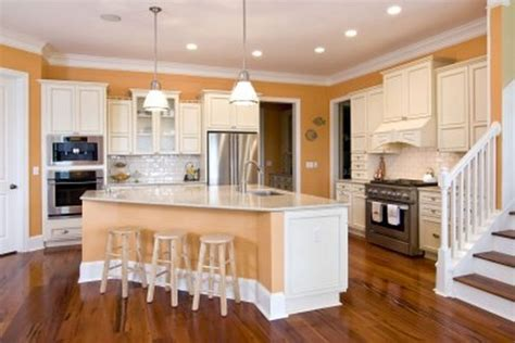 recessed lights in kitchen all you need to know about kitchen lighting hometone