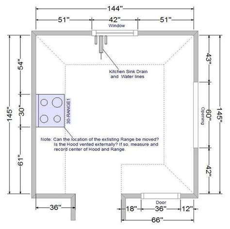 how do you measure for kitchen cabinets how to measure creative kitchens baths plus inc