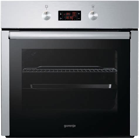 Kitchen Oven Brands List Euros Ltd Kitchen Appliances