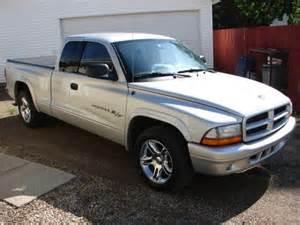 purchase used 2002 dodge dakota sport extended cab