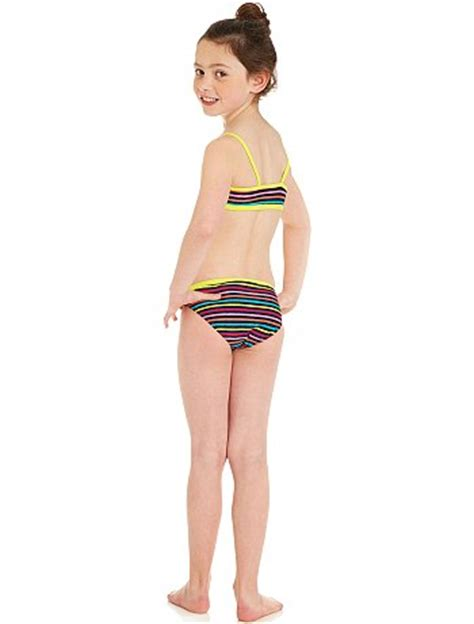 little girl models ages 4 12 for swimsuit hot girls pretty girls ages 12 13 swimsuit sexy girls photos
