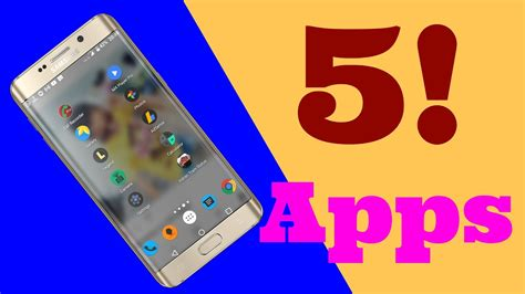 useful android apps top 5 most useful android apps in of february 2017 sikhe all in