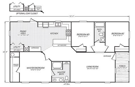 35sqm to sqft 35sqm to sqft best free home design idea inspiration